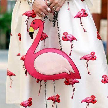 moda-tropical-borsa-flamingo