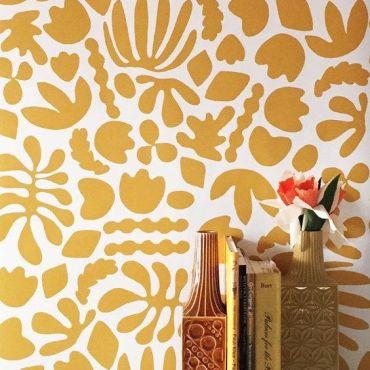 pareti-wallpaper-parati-foglie-balizroom