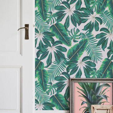 pareti-wallpaper-parati-tropical-stampa-balizroom