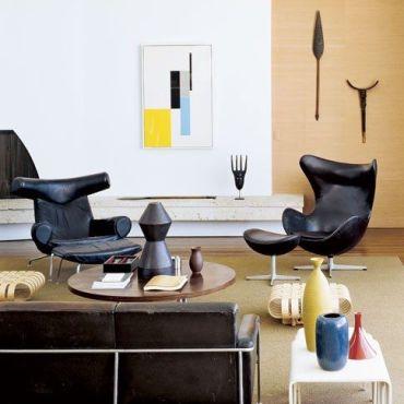 arne_jacobsen_eggchair_fritzenhansen_balizroom_contemporary
