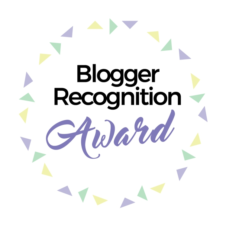 blogger_recog_award
