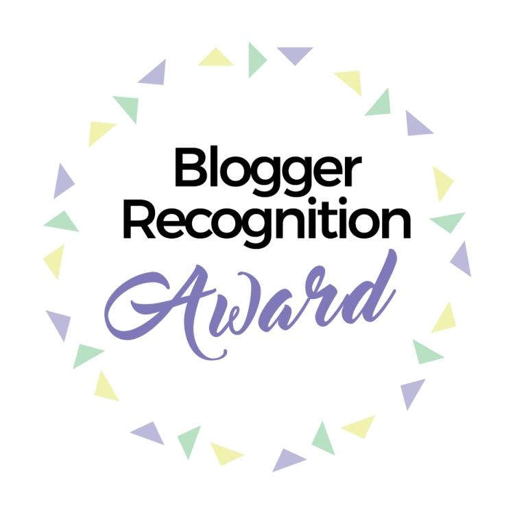 blogger_recog_award