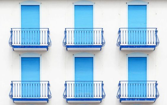 bonaventura-fotografo-jesolo-facade-blue-balizroom