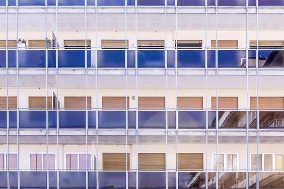 bonaventura-fotografo-jesolo-facade-transparent-balizroom