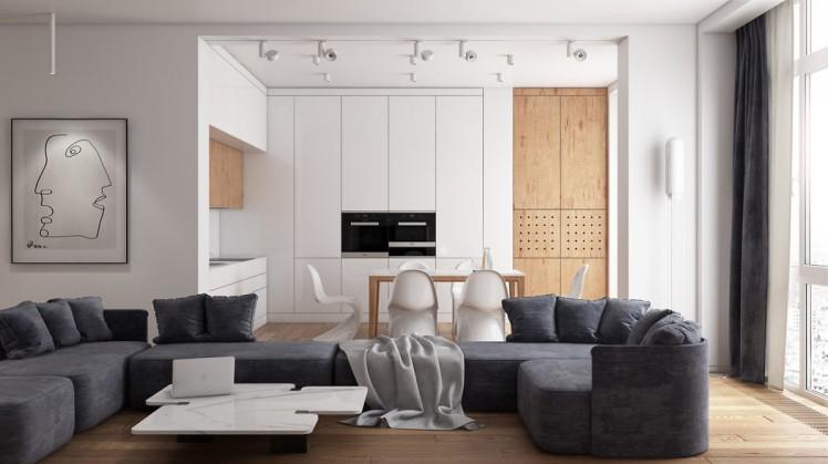 minima-apartment-studiopine-balizroom-interiorblog