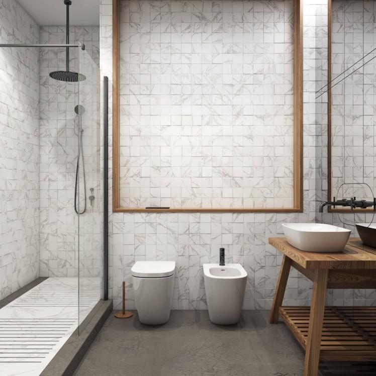 minima-apartment-studiopine-bathroom-balizroom-interiorblog