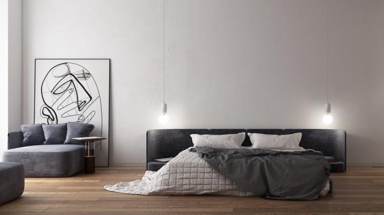 minima-apartment-studiopine-bedroom-balizroom-interiorblog
