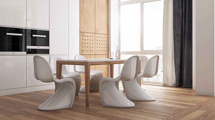 minima-apartment-studiopine-kitchen-balizroom-interiorblog