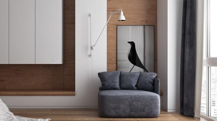 minima-apartment-studiopine-poltrona-balizroom-interiorblog