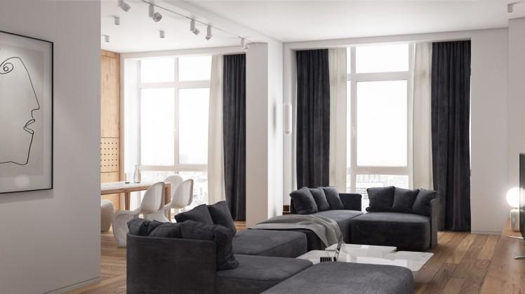 minima-apartment-studiopine-sofas-balizroom-interiorblog