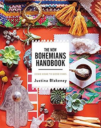 justinablakeney-balizroom-interiorblog-thenewbohemians