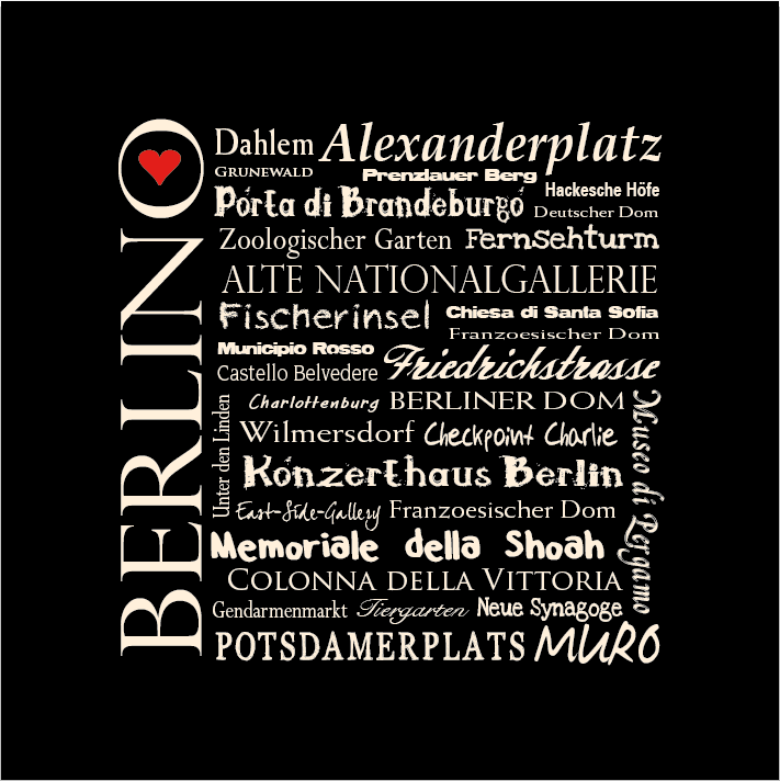 balizroom-interiorblog-scritture leggere-tela-berlino