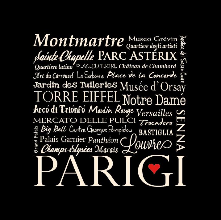 balizroom-interiorblog-scritture leggere-tela-città-parigi