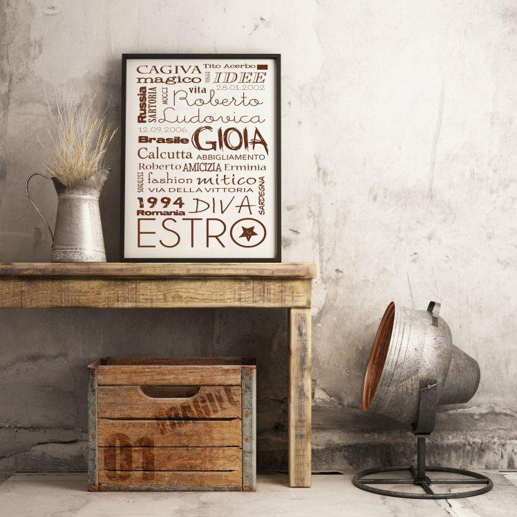 balizroom-interiorblog-scritture leggere-tela-parole-famiglia-coppia