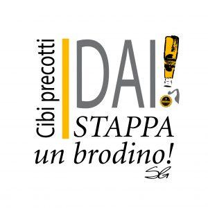 balizroom-interiorblog-scritture leggere-tela-umorismoincucina-giometti-brodino