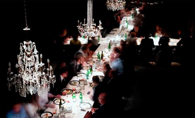 carlo-e-camilla-segheria-milano-interior-balizroom-interiorblog-restaurant-night