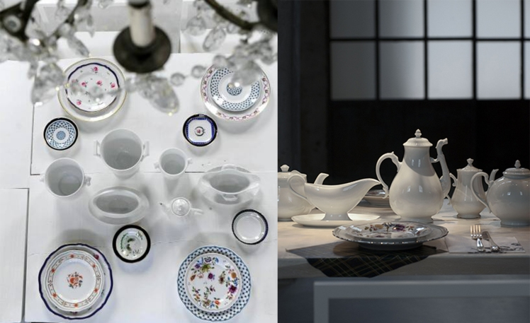 carlo-e-camilla-segheria-milano-interior-mise-en-place-balizroom-interiorblog-restaurant-details