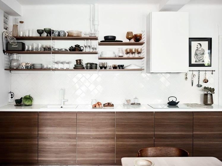 restyling-cucine-faidate-balizroom-interiorblog-habitissimo