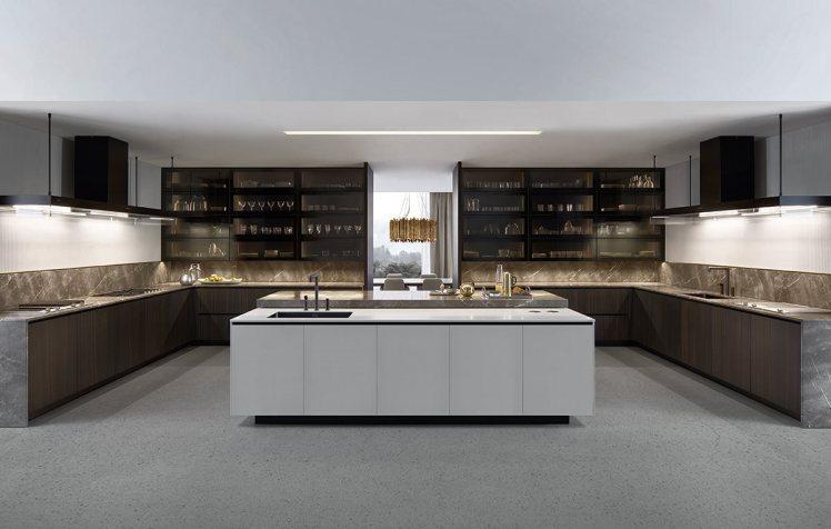 ristrutturazione-cucine-poliform-balizroom-interiorblog-habitissimo