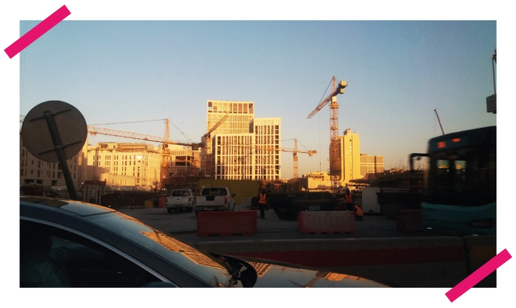 balizroom-archiblog-doha-construction-site-architecture