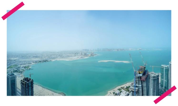 balizroom-archiblog-doha-kempinsky-panoramic-view