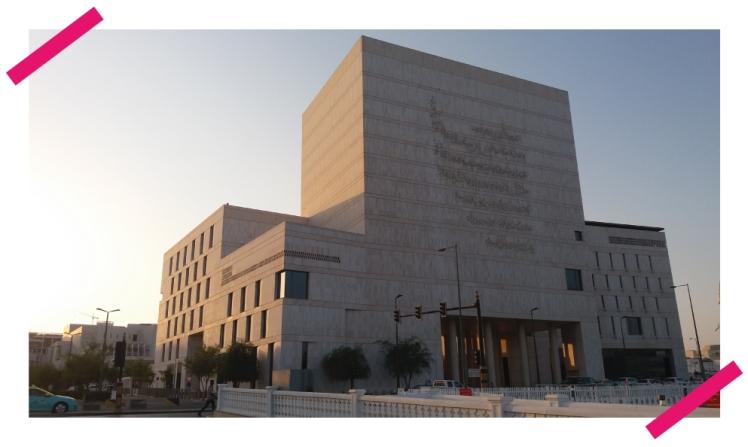 balizroom-archiblog-doha-msheireb-qatar-architecture-project