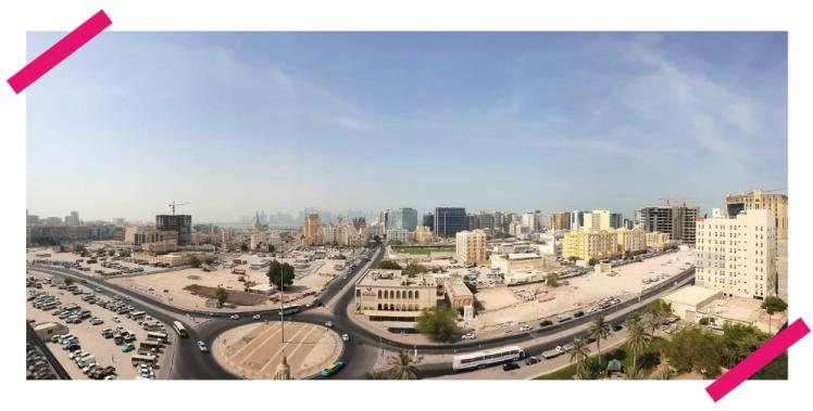 balizroom-archiblog-doha-view-city-hotel
