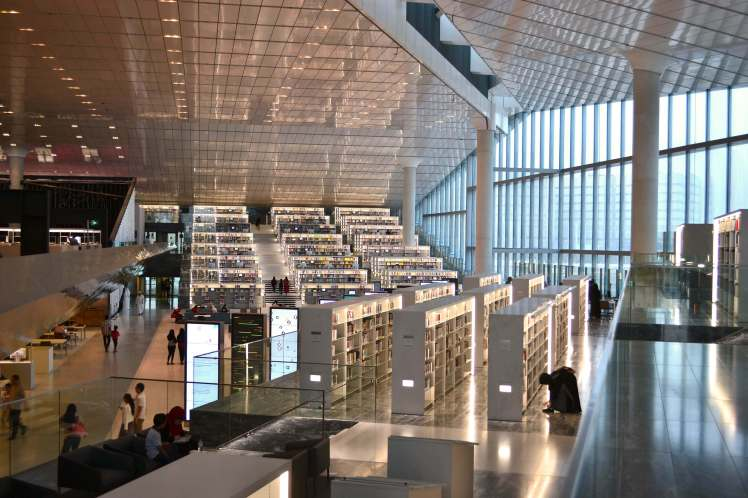 architettura-qatar-national-library-vista-topography-books-credits-balizroom