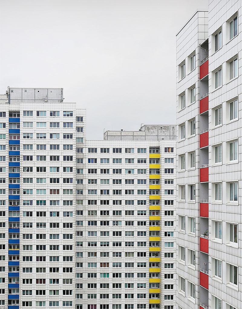 balizroom-interiorblog-hiddencities-zupagrafika-berlin-polaroid