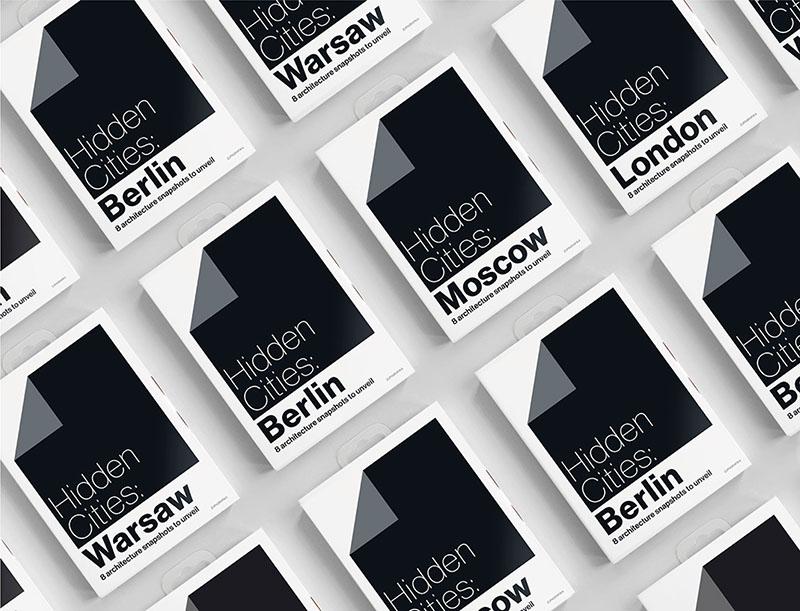 balizroom-interiorblog-hiddencities-zupagrafika-books