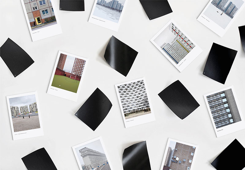 balizroom-interiorblog-hiddencities-zupagrafika-overview-polaroid