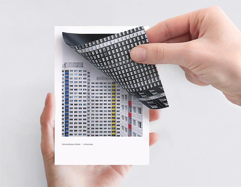 balizroom-interiorblog-hiddencities-zupagrafika-peel-polaroid