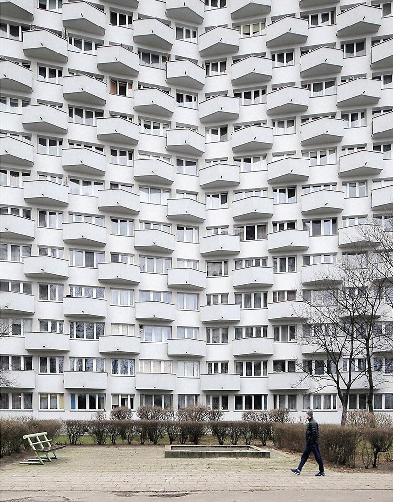 balizroom-interiorblog-hiddencities-zupagrafika-warsaw-polaroid
