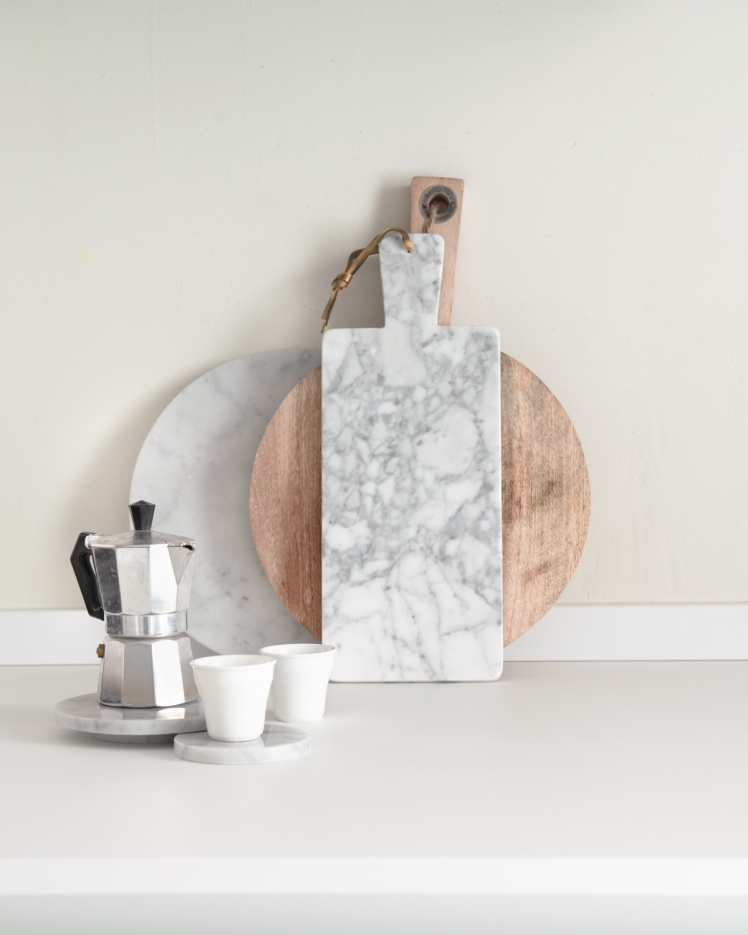 tagliere-marmo-kitchen-design-balizroom-designblog-marbledesign