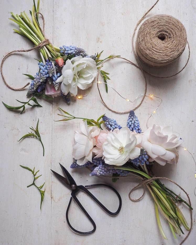 about-garden-balizroom-muscari-fiori-primavera