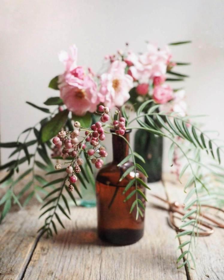 about-garden-balizroom-vaso-fiori-primavera