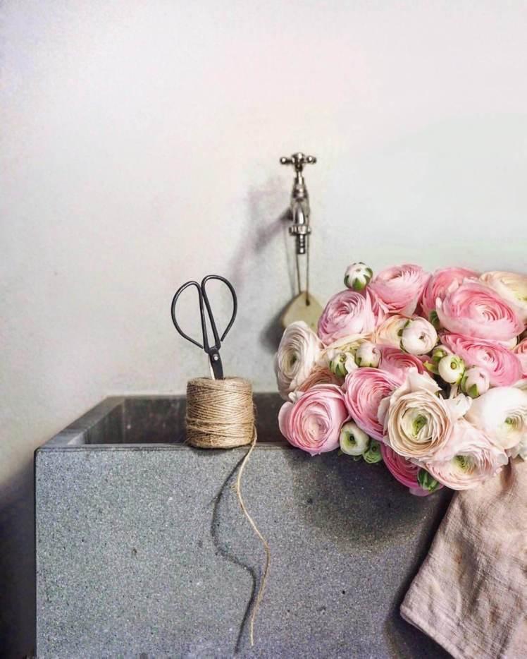 about-garden-ranuncoli-balizroom-fiori-primavera