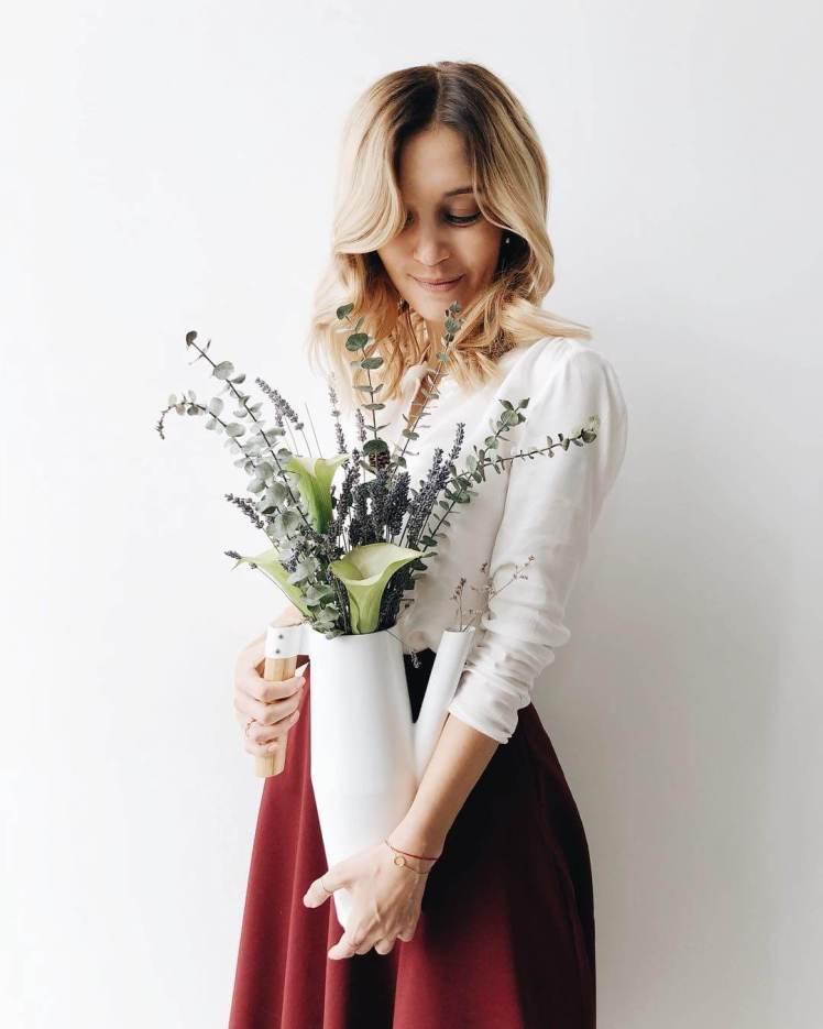 anna-remarchuk-balizroom-portrait-primavera