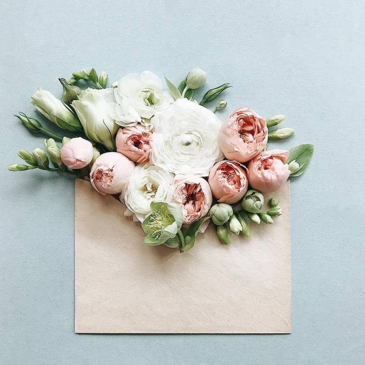 anna-remarchuk-envelope-series-balizroom-flowers-primavera