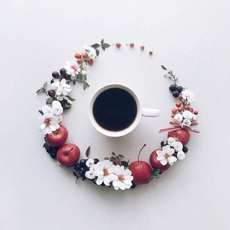 la-fee-de-fleur-instagram-balizroom-styling-coffee-apple