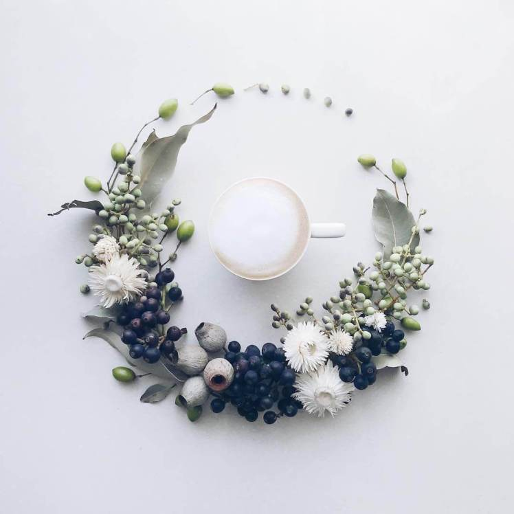 la-fee-de-fleur-instagram-balizroom-styling-coffee-blueberry