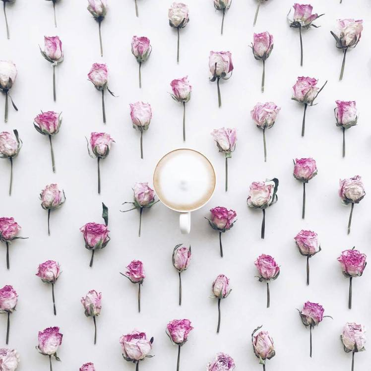 la-fee-de-fleur-instagram-balizroom-styling-coffee-roses