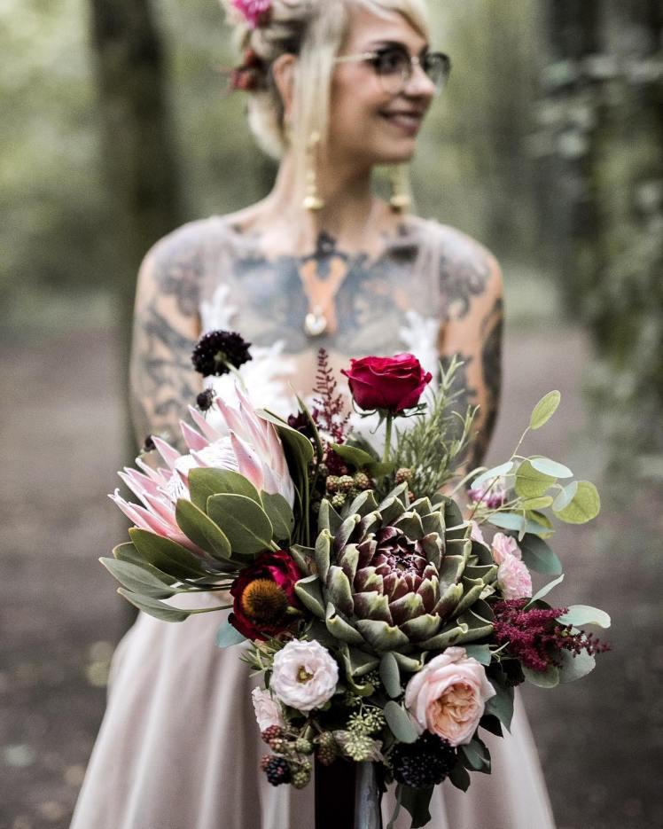 la-fiorellaia-bouquet-eucalipto-protee-balizroom-primavera