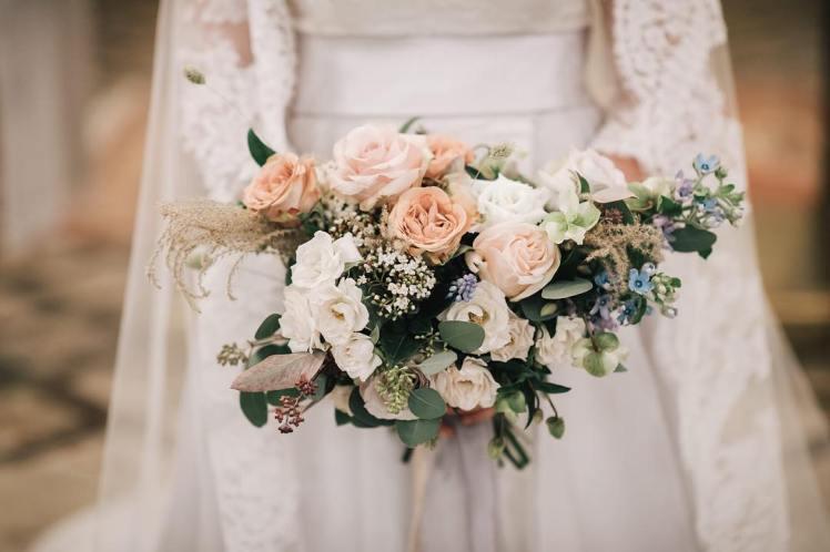 la-fiorellaia-bouquet-sposa-bianco-balizroom-primavera