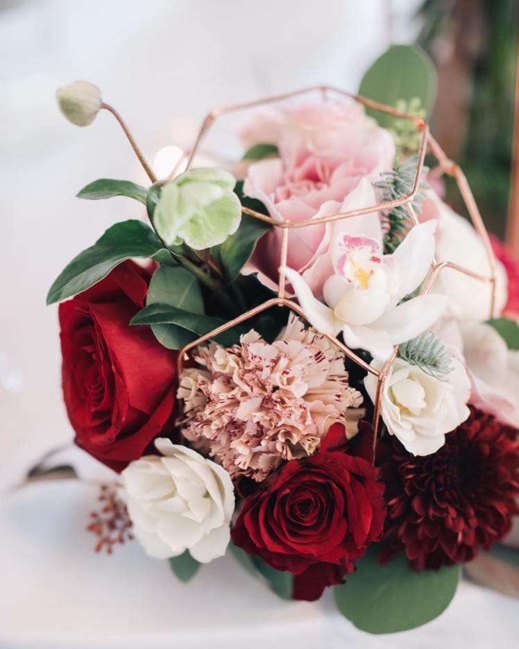 la-fiorellaia-decorazioni-matrimonio-balizroom-primavera
