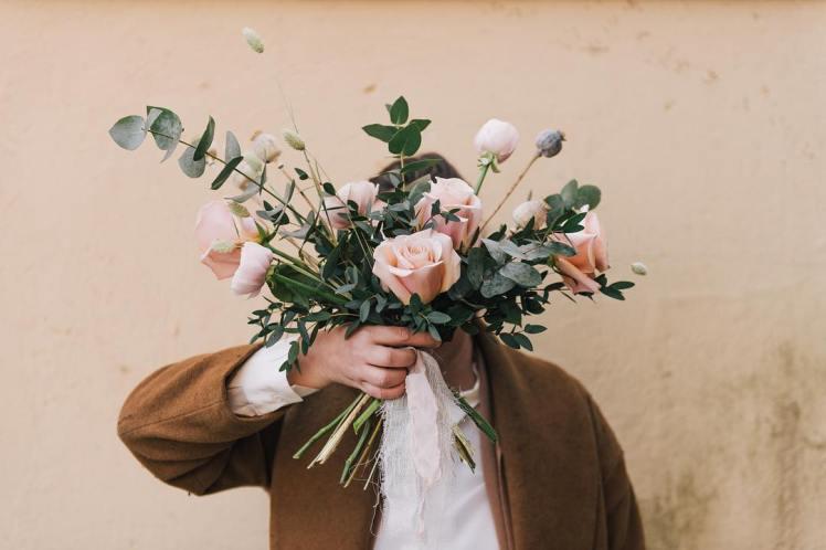 la-fiorellaia-fiori-rosa-balizroom-primavera