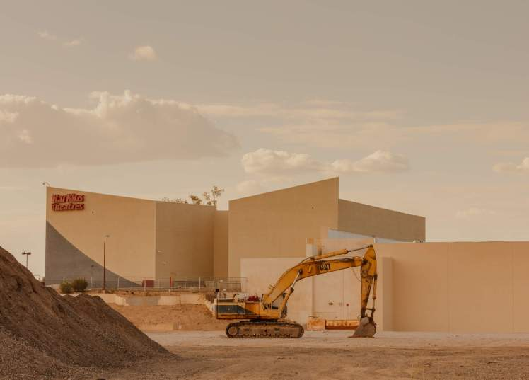 photography-jesse-rieser-changing-landscape-american-retail-demolition-balizroom-interior-blog