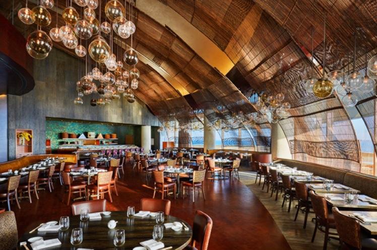 balizroom-interiorblog-nobu-restaurant-sushi-doha.jpg