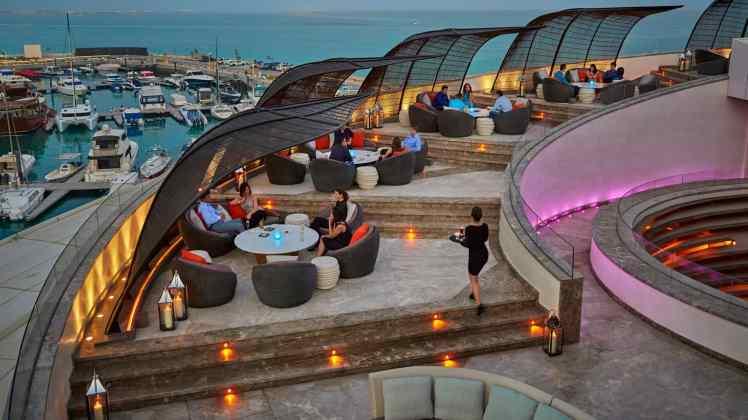 balizroom-interiorblog-nobu-restaurant-westbay-doha-lounge-roof.jpg