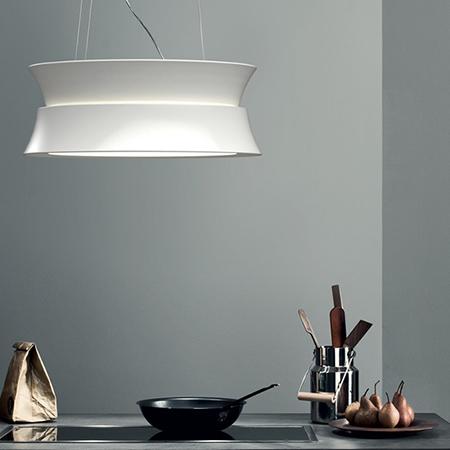 balizroom-interiorblog-cappa da cucina-design-dama-falmec